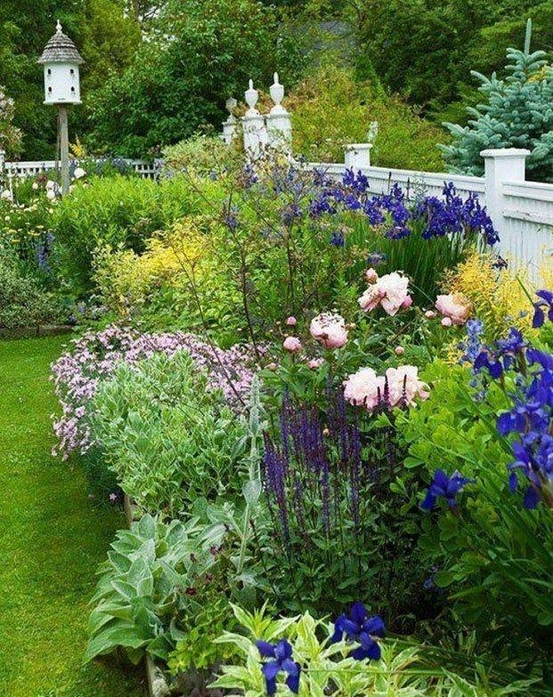 70 Simple Backyard Landscaping Ideas On A Budget 2019 2019 Landscape Diy