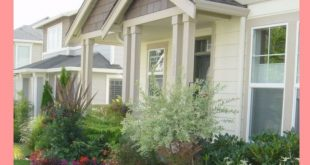 11 Fabulous And Incredible Front Yard Landscaping Tips