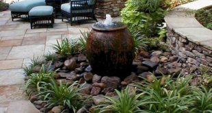 75 Simple Low Maintenance Front Yard Landscaping Ideas - setyouroom.com #landsca...