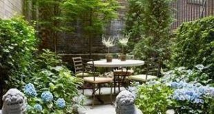 Easy And Simple Landscaping Ideas and Garden Designs Drawing Cheap Pool landsca ...