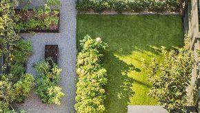 25+ kleine Garten Landschaftsbau Ideen #garten #ideen #kleine #landschaftsbau,