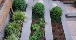 Werfen Sie Einen Blick In Diesen 22 Trat Garten Design Ideen