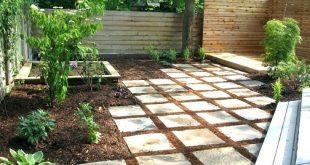 front yard walkway ideas - Google Search