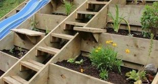 simple landscaping ideas on a budget 2119580139 #Simplebackyardideas