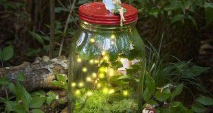 14+ Dazzling Backyard Garden Flowers Ideas
