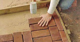 42 DIY-Ideen zur Steigerung der Eindämmung der Bordsteine