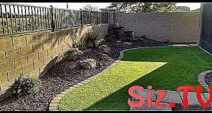 66 Ideas For Low Maintenance Landscape Backyard Ar #Arizona #Backyard #classpint..., #Arizon...