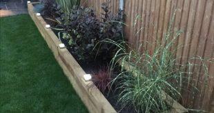 Beste Garten Ideen DIY Landschaftsbau Gedanken Ideen