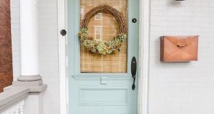 How Toronto home sellers can boost their curb appeal before an open house (no la...