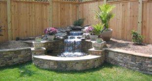 So erstellen Sie einen schönen Garten