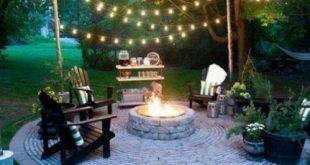 Super Simple Landscape Ideas On A Budget Front Porches Ideas