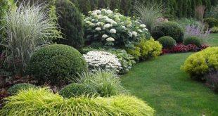 Völlig inspirierende Ideen für modernes Gartendesign für Ihre Inspiration 13
