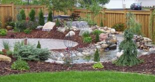 front yard curb appeal landscaping Google Search